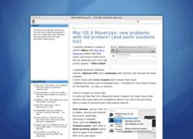 macswitching.com