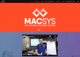 macsys.co