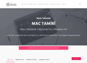 mactamiri.com