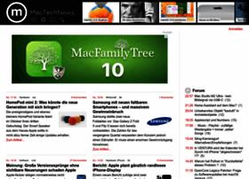 mactechnews.de