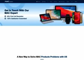 mactechnicalsupport.com
