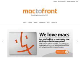 mactofront.com.au