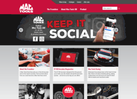mactools.co.uk