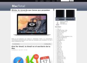 mactotal.com