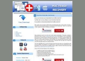 mactrashrecovery.com