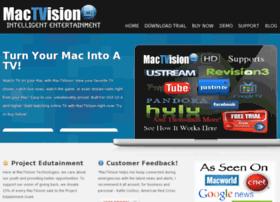 mactvision.com