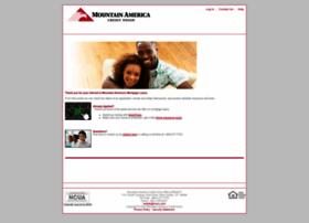 macumortgage.mortgage-application.net