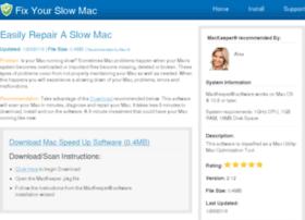 macutilities.com-review4u.com