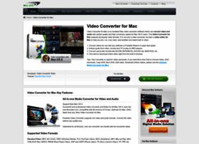 macvideoconverter.mac-dvd.com