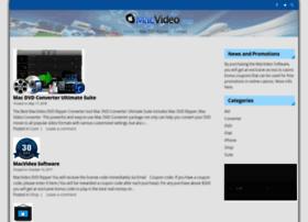 macvideosoft.com