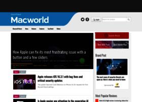 macworld.com.au