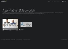macworld.smugmug.com