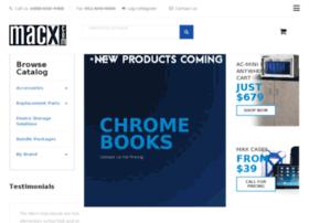 macx.com