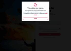 macxperience.com