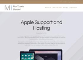 macxperts.com
