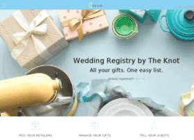 macys-registry.weddingchannel.com