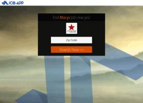 macys.job-app.org