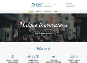 macysportal.printavenue.com