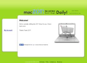 maczot.com