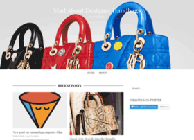 mad-about-designer-handbags.com