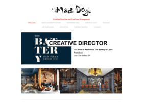 mad-dog.squarespace.com