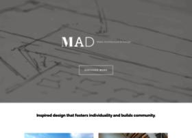 mad-nyc.com