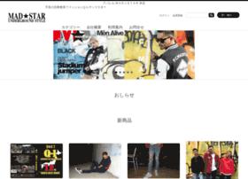 mad-star.net