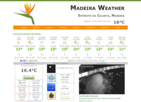 mad-weather.com