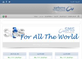 mad4sms.com