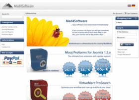 mad4software.com