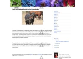 mada-gia.blogspot.com