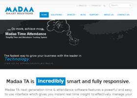 madaa.net