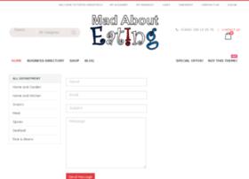 madabouteating.com
