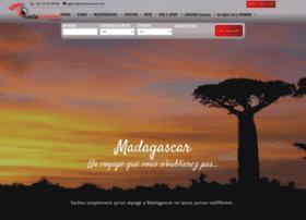 madabrousse.com