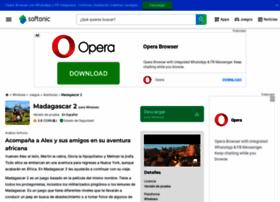 madagascar-2.softonic.com