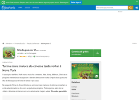madagascar-3.softonic.com.br