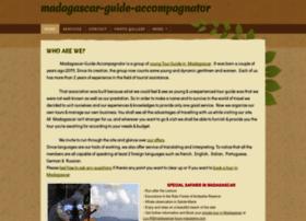 madagascar-guide-accompagnator.webs.com