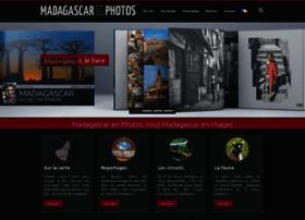 madagascar-photo.com