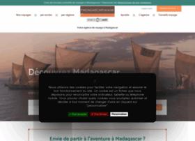 madagascar-sur-mesure.com