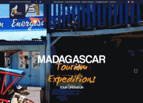 madagascar-tourism-expeditions.com