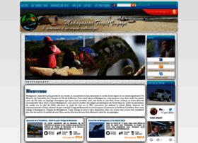 madagascar-tropic-voyage.com