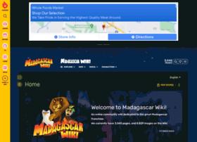 madagascar.wikia.com