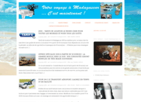 madagascar4x4.wordpress.com