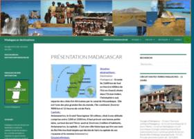 madagascardestinations.wordpress.com