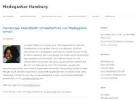 madagaskar-hamburg.de