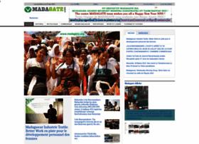 madagate.org