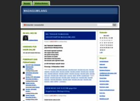 madagumilang.wordpress.com
