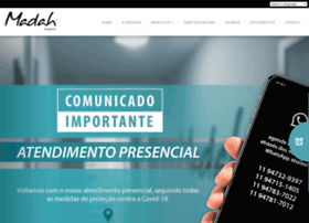 madahmodeladores.com.br