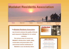 madaketresidentsassociation.org