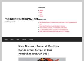 madalinstuntcars2.net